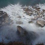 Foto de Bridal Veil Falls
