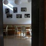 Photo of Caffe Concordia di Saito Andrea