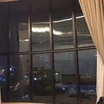 Photo de Hong Vina Hotel