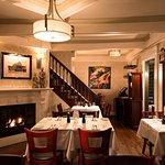 Photo de Crowne Pointe Historic Inn & Spa