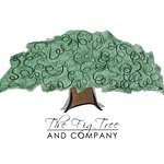 The Fig Tree and Company Foto