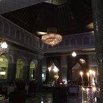 Photo of Restaurant du Red House