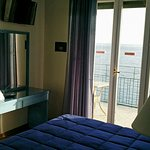 Photo of Hotel Sole Maiori