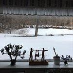 Photo de Inn on Golden Pond