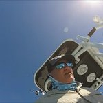 Dream Catcher has top-notch boats