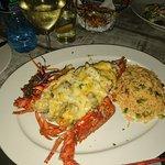 Photo of Grazia Fine Food & Wine