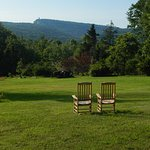 Photo de Mountain Meadows Bed & Breakfast