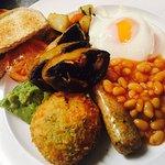 New breakfast items vegan breakfast, veg breakfast, gluten free breakfast, avocado brunch, chori