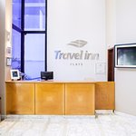 Photo of Travel Inn Conde Luciano