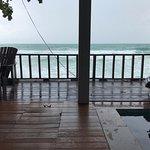 Foto de Chaweng Cove Beach Resort