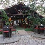 Photo de El Huerto De Playa Grande