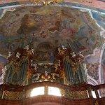 Photo of The Prague Loreto