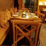 Photo of Pranzo Osteria Cafe