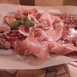 صورة فوتوغرافية لـ Il Ducato, La Salumeria Emiliana