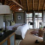 Photo of Kwandwe Great Fish River Lodge