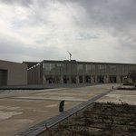 Photo of Bahrain National Museum