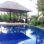 Foto de Villa L'Orange Bali