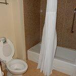 Foto de Staybridge Suites Columbus Ft. Benning