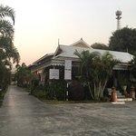 Photo of The Heart of Pai Resort