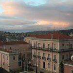 Foto de Novotel Lisboa
