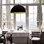 Photo of Restaurante Azahar
