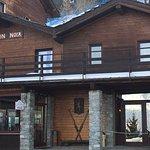 Photo of Hotel Lion Noir