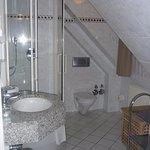 Photo de Hotel Friesenhof
