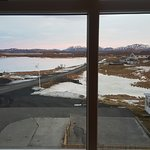 Photo of Sel Hotel Myvatn