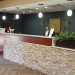Photo de BEST WESTERN PLUS Suites-Greenville