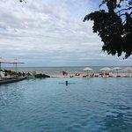 Foto Veranda Resort and Spa Hua Hin Cha Am - MGallery Collection