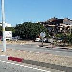 Photo de Salinas Beach Restaurant