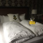 The Maxwell Hotel - A Staypineapple Hotel Foto