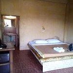 room V5 ( VIP 5)