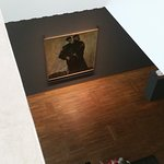 Photo of Leopold Museum