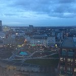 Photo of Mercure Manchester Piccadilly Hotel