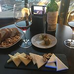 Foto de Gourmet Experience Gran Via