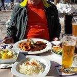 Photo of Tiroler Weinstube