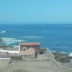 Photo of NH Antofagasta