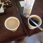Foto van Cafe de Yara