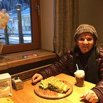 Photo of Jumper Food Fun & Ski Bar