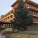 Hotel Azur Foto
