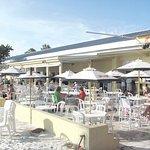 Photo of Anna Maria Island Beach Cafe