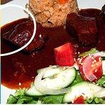 real taste of Chiapas!