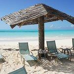 Foto de Shannas Cove Resort