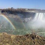 Foto di Days Inn & Suites - Niagara Falls Centre St. By the Falls