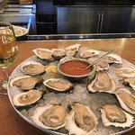 S & D Oyster Co