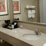Foto de Country Inn & Suites By Carlson, Montgomery at Chantilly Parkway