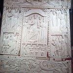 Museo Nazionale di Ravenna Foto