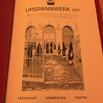 Photo of Umspannwerk Ost