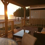 Rendezvous Bay Hotel & Villas